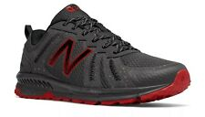 AUTHENTIC || New Balance T590 Mens Trail Running Shoes (4E) (MT590LM4)