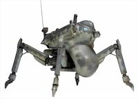 "WAVE Ma.K. MK-41 1/20 ""Gladiator"" late type rare scale model kit"