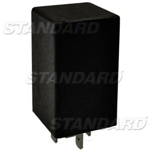 Headlamp Relay  Standard Motor Products  RY1623