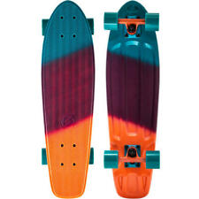 LARGE CRUISER SKATEBOARD SKATE BOARD KIDS ADULT SKATEBOARDING TOY