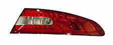 JAGUAR XF 2009-2011  NEW RIGHT  REAR TAIL LAMP ASSEMBLY C2Z16256