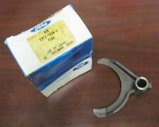 1985-87 NOS Bronco/F150 TK5 5-Speed Manual Gear Shift Fork