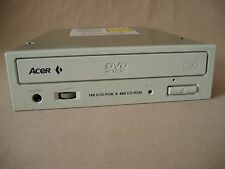 NEW DRIVER: ACER CD-656A