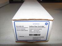 NEW GE Healthcare Hollow Fiber Cartridge, 0.2um, 850cm2 (cat#56-4102-23)