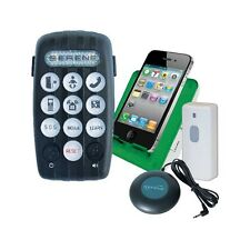 Serene Innovations CentralAlert CA-380 Wearable Notification System - Phone Door