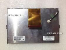 "Original 5.8"" inch C058GW01 V3 LCD Display Panel screen"