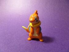 U3 Tomy Pokemon Figure 4th Gen  Buizel