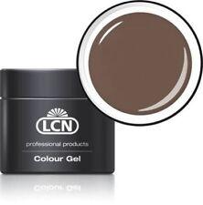 LCN Farbgel Attractive Nude 5 ml (359,00€  / 100 ml)