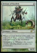 Artisan of kozilek FOIL | NM | FNM promos | Magic MTG