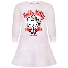 Monnalisa Hello Kitty Dress 6 Months BNWT £82