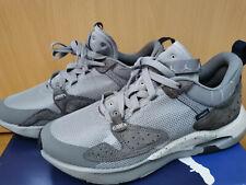 Nike Air Jordan Cadence Fragment D 41 / US 8