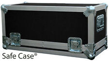 Ata Case for Ampeg Svt Cl Classic Series Head