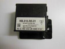 Porsche Boxster 986 tilt relay 99661826501 please see description