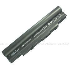 Battery for Asus U20A-B2 U50A U50F U50V U80A U81A U89V A32-U80 A31-U80 A32-U50