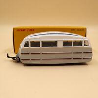 Atlas Dinky Toys 811 DAN TOYS Caravane Henon Avec Glaces 1:43 Diecast Collection