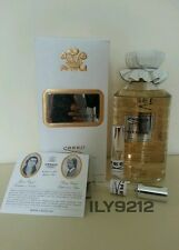 Creed Aventus 10ml Authentic  Batch ☆FP4218B01☆ *UK seller*