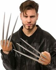 Wolverine Adult Claws One Size