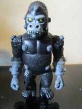 Hellboy ReAction Figure Three-Pack Loose Kriegaffe