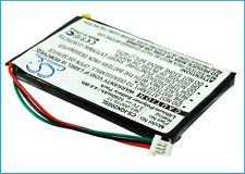 Battery for Garmin Nuvi 260w Nuvi 200w Nuvi 200 Nuvi 255T Nuvi 270 Nuvi 205WT Nu