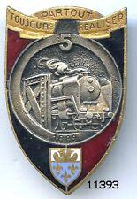 11393 - GENIE . 5e RG