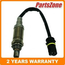 O2 Lambda Oxygen Sensor Fit for Mercedes-Benz ML55 AMG 00-05 ML320 ML430 98-02