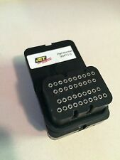 JET Stage 2 performance chip 90413S