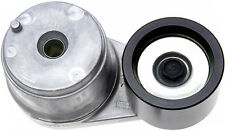 GATES 38510 DRIVEALIGN AUTOMATIC BELT TENSIONER ASSEMBLY FOR IC INTERNATIONAL