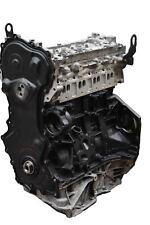 Motor Nissan Primastar 2,0CDTI Diesel 1995ccm  - Top instand gesetzt - Sonderpre