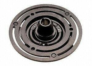 New A/C Clutch ACDelco GM OE/GM Genuine Parts 15-4719