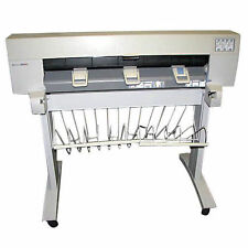 HP Parallel (IEEE 1284) Drucker für Unternehmen