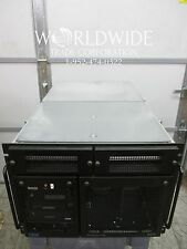 IBM 7026-H50 RS6000 System 332MHz 4-Way, 2GB SDRAM DIMM Mem, 27GB SCSI-3 Disks