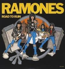 Road To Ruin von Ramones (2011)