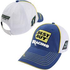 NEW Chase Authentics Matt Kenseth 2012 Official Pit Cap