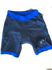 2XU Triathlon Bottoms