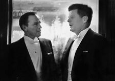 JFK: THE LOST INAUGURAL GALA, 2 DVDs - Frank Sinatra, Nat King Cole, Gene Kelly