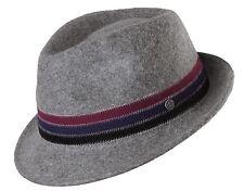 Bugatti Hüte und Mützen aus 100% Wolle für Herren