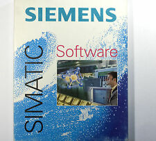 NEW Siemens Simatic Industrial Ethernet S7-1612 V6.2 software 6GK1716-1CB62-3AA0