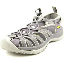 Medium (B, M) Elastic Casual Sandals & Flip Flops for Women