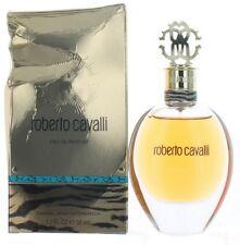 Roberto Cavalli by Roberto Cavalli for Women EDP Perfume Spray 1.7 oz.-DB