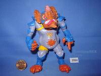 WINGNUT & SCREWLOOSE 1990 VINTAGE TMNT Teenage Mutant Ninja Turtles