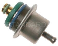 Standard Motor Products PR317 New Pressure Regulator