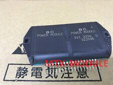 1PCS SVI3206D New Best Offer POWER MOSFET TRANSISTOR Module
