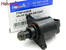 7700102539 Idle Air Control Valve For Renault Clio Espace Laguna Avantime Megane