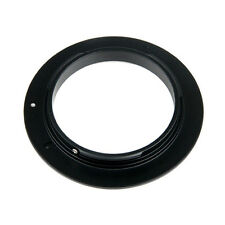 67mm Macro Reverse Lens Close Up Ring Adapter for Canon EOS EF/EF-S mount New.#