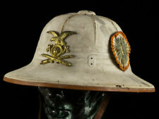 Issued Navy 1914-1945 WWII Militaria Hats & Helmets