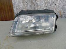 96 97 98 99 AUDI A4 B5 Headlight OEM 8D0 941 003 J