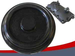 Vw audi seat skoda 1.9 2.0 tdi breather valve separator oil vapour membrane