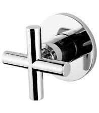 UP Unterputz Absperrventil Taharet/Bidet WC Creavit AC70S Ventil Toilette (OVP.)