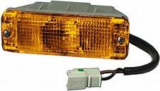 HELLA CLIGNOTANTS 2BA 002 939-171 avec responsables de la lampe