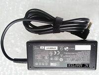 Power supply adapter charger Acer Aspire ES1-131 ES1-132 ES1-311 ES1-331 ES1-332